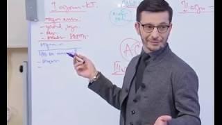 Иллюзион наших ценностей и установок, А.В. Курпатов