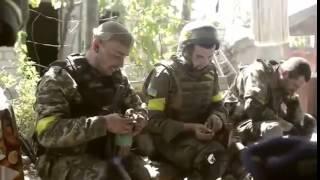 Клип Петлюра не нормативная лексика 4 09 2014   Новороссия ДНР, ЛНР