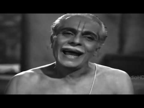 Dehachi Tijori (old Bhakti Song)