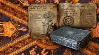 The Borgia Codex: The Bloody History of the Collection
