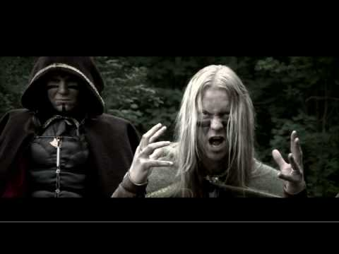 Ensiferum-From Afar