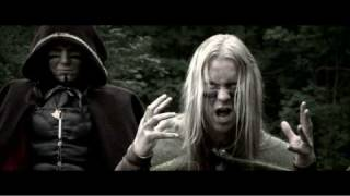 Watch Ensiferum From Afar video