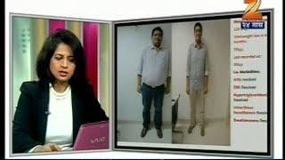 "Dr.Jayashree Todkar On ""Hello Doctor"" Talks About Obesity & Diabetes   JT Obesity Solutions Pune"