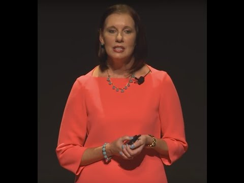 "Antibiotics ""just-in-case"" 