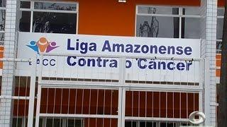 Instituições sem fins lucrativos tem feito a diferença na vida de quem luta contra o Câncer