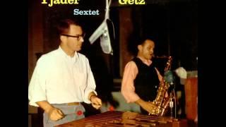Cal Tjader & Stan Getz Sextet - Ginza Samba