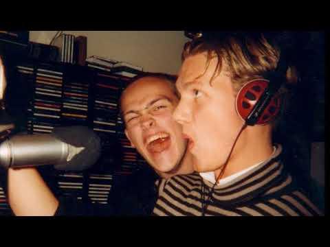 Danske lokalradioer er lokal public service