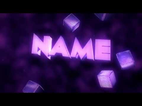 Name's   Original Video Failed