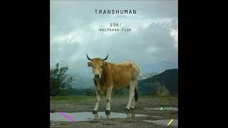 U96 feat. Wolfgang Flür - Transhuman