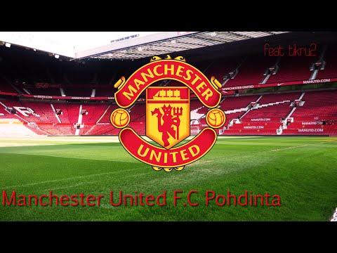 Manchester United F.C - Preseason pohdintaa ja siirtoja | feat. tikru2 [Audio]