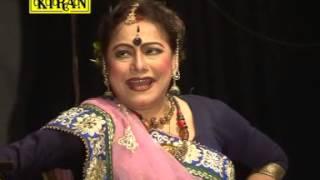 Bengali Jatra Pala -Purnima Kade Amabasyar Rate | Vol-1 | Tapasi Roy |  Kumar Subha | Kiran