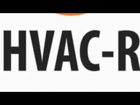 Download The History of the HVAC/R Technician