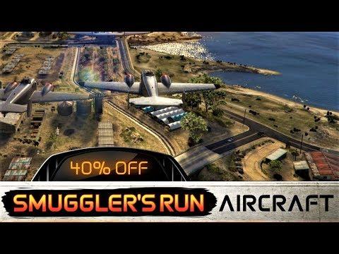Rockstar's April 24th Newswire! 40% Discounts, Double Money Modes & More! - GTA News & Updates