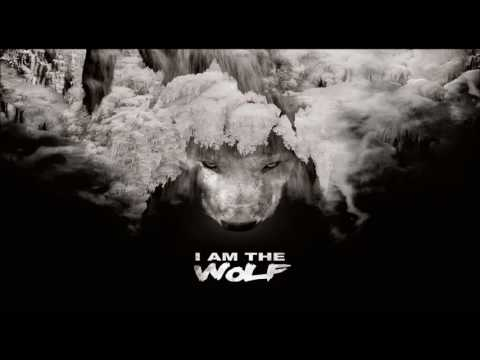 Abysse - I am the Wolf [Full Album]