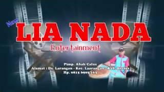 PAPACANGAN - Jaipong Dangdut LIA NADA ENTERTAINMENT Live Karangsari 30 April 2017