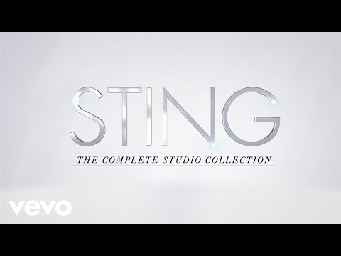 The Complete Studio Collection: Symphonicities