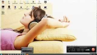 Windows 7 Aktivieren ohne CD Key
