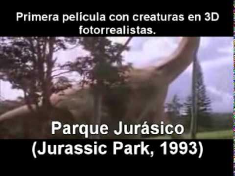 CGI Cine ASG.mpg