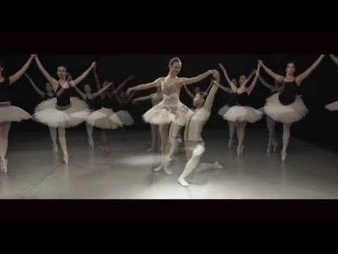 dancearts Promotional Video