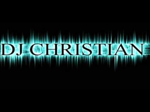 Cumbias 2015 Remix Dj Christian