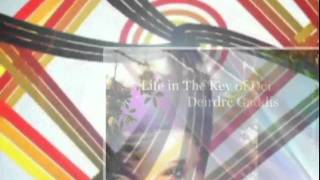DEIRDRE GADDIS - THIS FUNKY RIDE OF LIFE