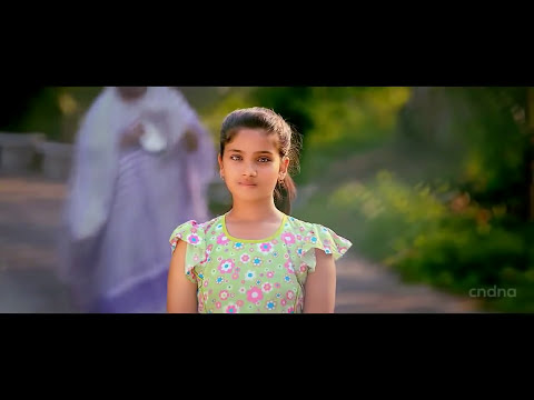 School life sweet love story Hindi song Mere Rashke Qamar New Version