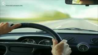 Affordable Auto Insurance Boston | FullscaleInsurance.com