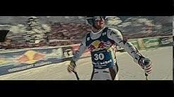 Interwetten Spot 2020 - Ski ÖSV