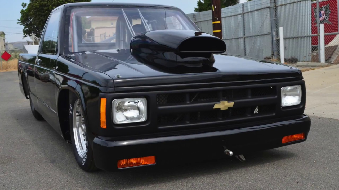 84 Chevy S10 Fuse Box | Wiring Schematic Diagram - 174.pokesoku on 1984 chevy pickup fuse box, 84 chevy van fuse box, 1994 chevy s10 fuse box, 94 chevy silverado fuse box,