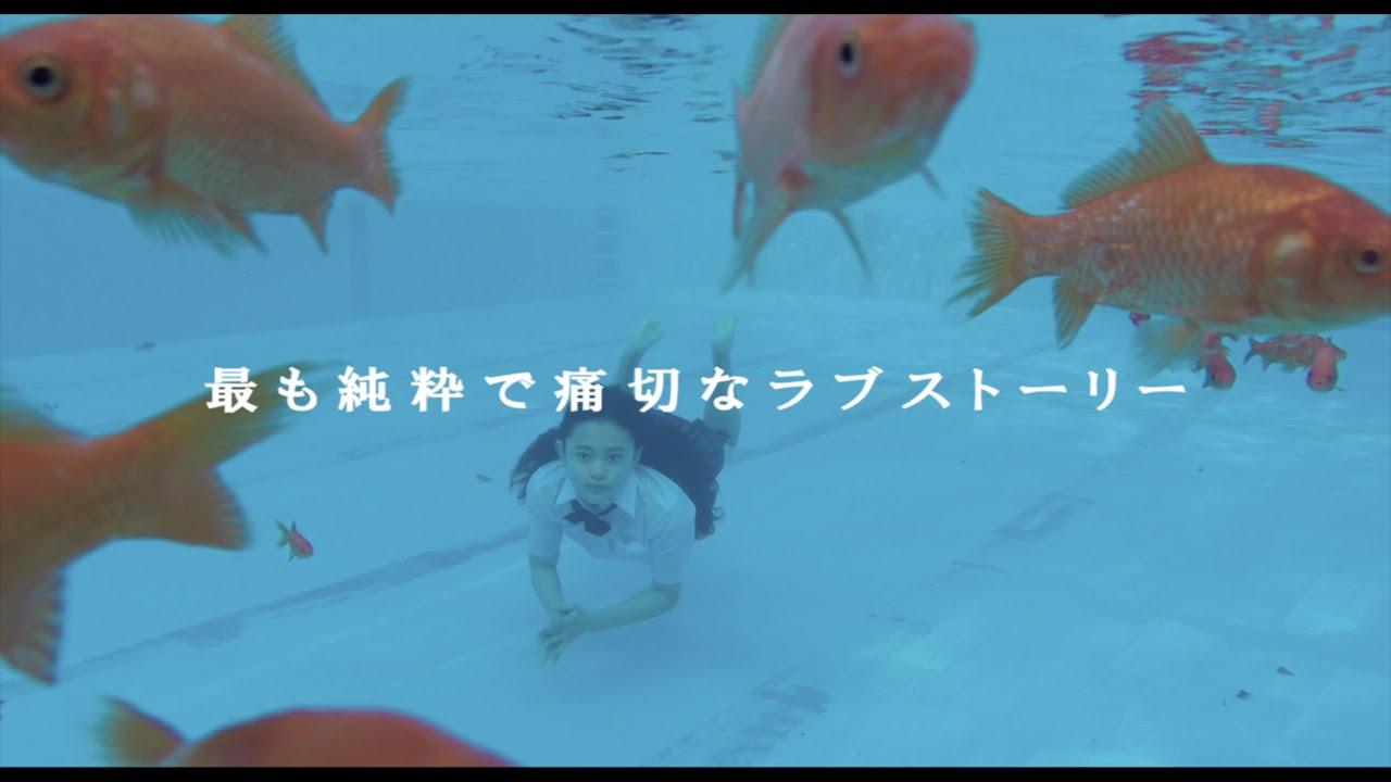 画像: 『トイレのピエタ』予告編 wrs.search.yahoo.co.jp