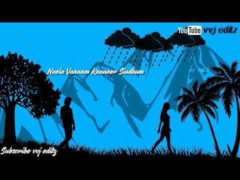 Neeyum Enna Neengi Pona/Orasaadha Song/Black Shadow Drama/Tamil WhatsApp Status Video/Shadow Drama