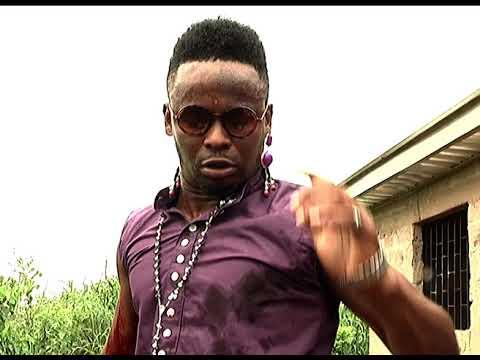 Download RED MAFIAN AND BLACK DRAGON -( NEW HIT MOVIE)-ZUBBY MICHAEL&SYLVESTER MADU 2020 LATEST NIGERIAMOVIE