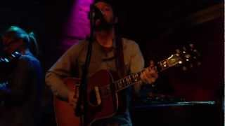 A Better Day - Joel Streeter Band Live