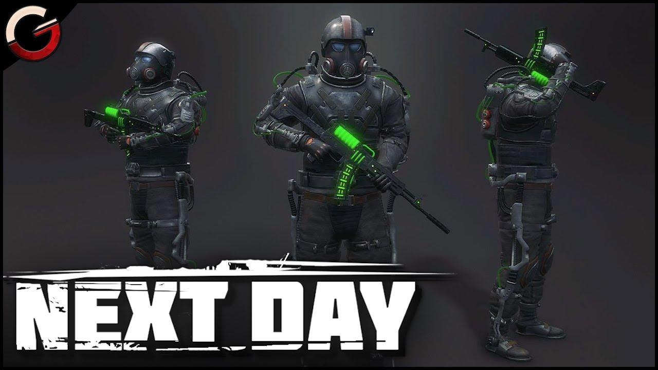 Л-1 — лёгкий защитный костюм, предназначен для использования в качестве универсальной специальной одежды персонала, при защите кожных.