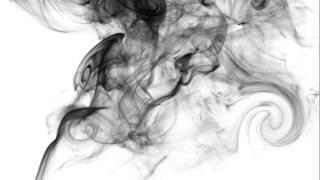 Gotye smoke and mirrors, with lyrics.mp3