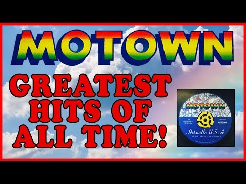 motown-greatest-hits-(best-motown-songs-of-all-time)
