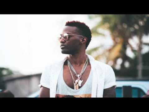 Konshens  - How Mi Feel Now (Raw) July 2016