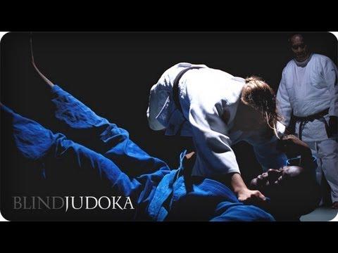 blind-judoka-episode-4----how-coach-cahill-prepares-paralympians