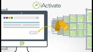 iActivate by iProspect