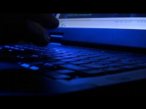 Berlin: Moszkva állhat a cybertámadás mögött