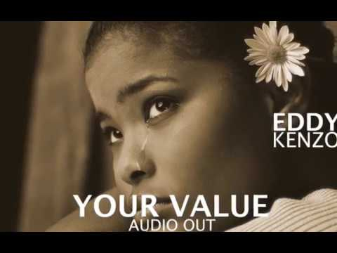 Your value - Eddy Kenzo[Audio Promo]