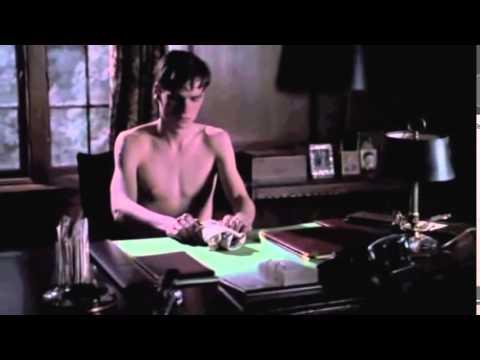Dead Poets Society - Neil's Suicide (original)