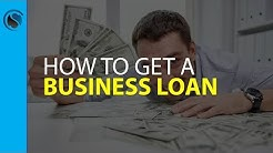 How to Get a Business Loan Even when You Think There's No Way You Can Qualify