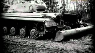 Броня России - 7 Серия