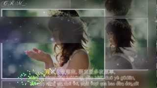 Em Yêu Anh ( Chinese Version ) - Lương Bích Hữu-[HD Kara]-DesginClip CRM ♥†