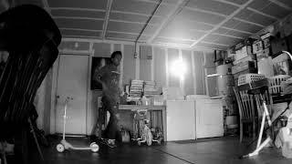 IdleTimes: Dancing
