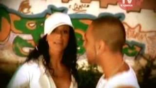 Repeat youtube video Anda Adam ft Alex - Ce Ti As Face