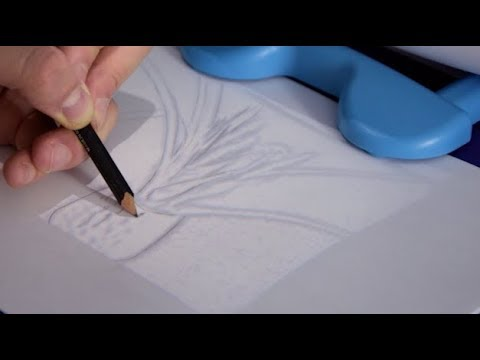 Smart Sketcher; taking and drawing a photo