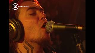 Sepultura - Roots Bloody Roots (Live on 2 Meter Sessions - previously unreleased)