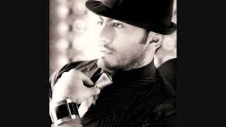 Tamer Hosny - Ain Shams [with Lyrics and Translation] / عين شمس -  تامر حسني